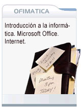 Curso Word, Excel, Access, Power Point, outlook