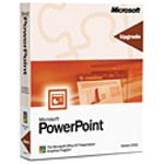 curso powerpoint xp