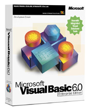 Curso de Visual Basic, Certificado oficial curso de Visual Basic