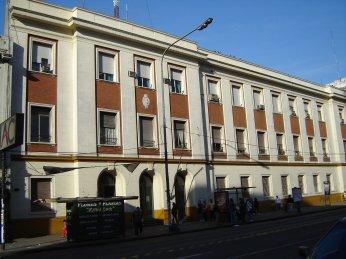 Convenios utn ctec franquicias institutos cursos office for Municipalidad de avellaneda cursos
